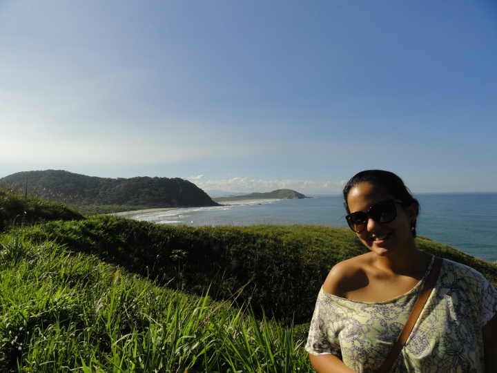 ilha 4